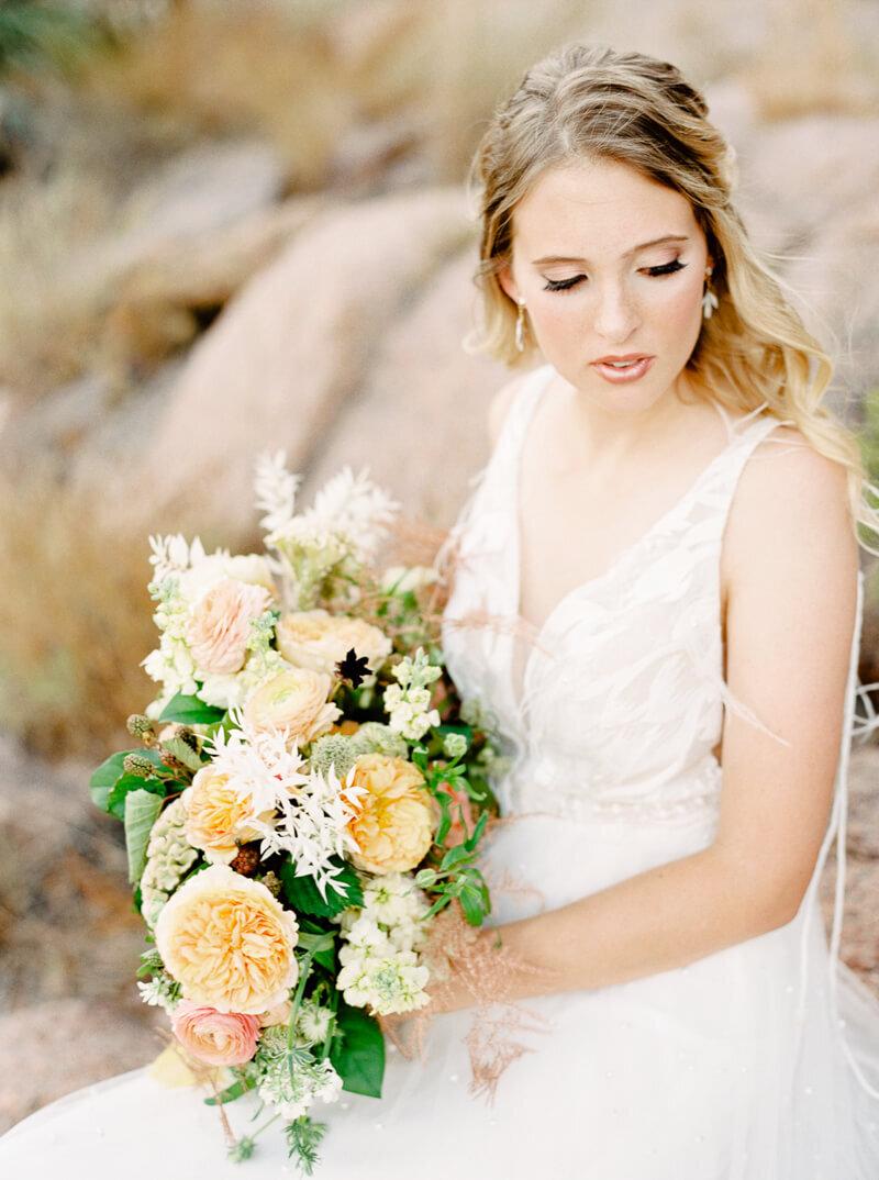 enchanted-rock-bridal-shoot-19.jpg