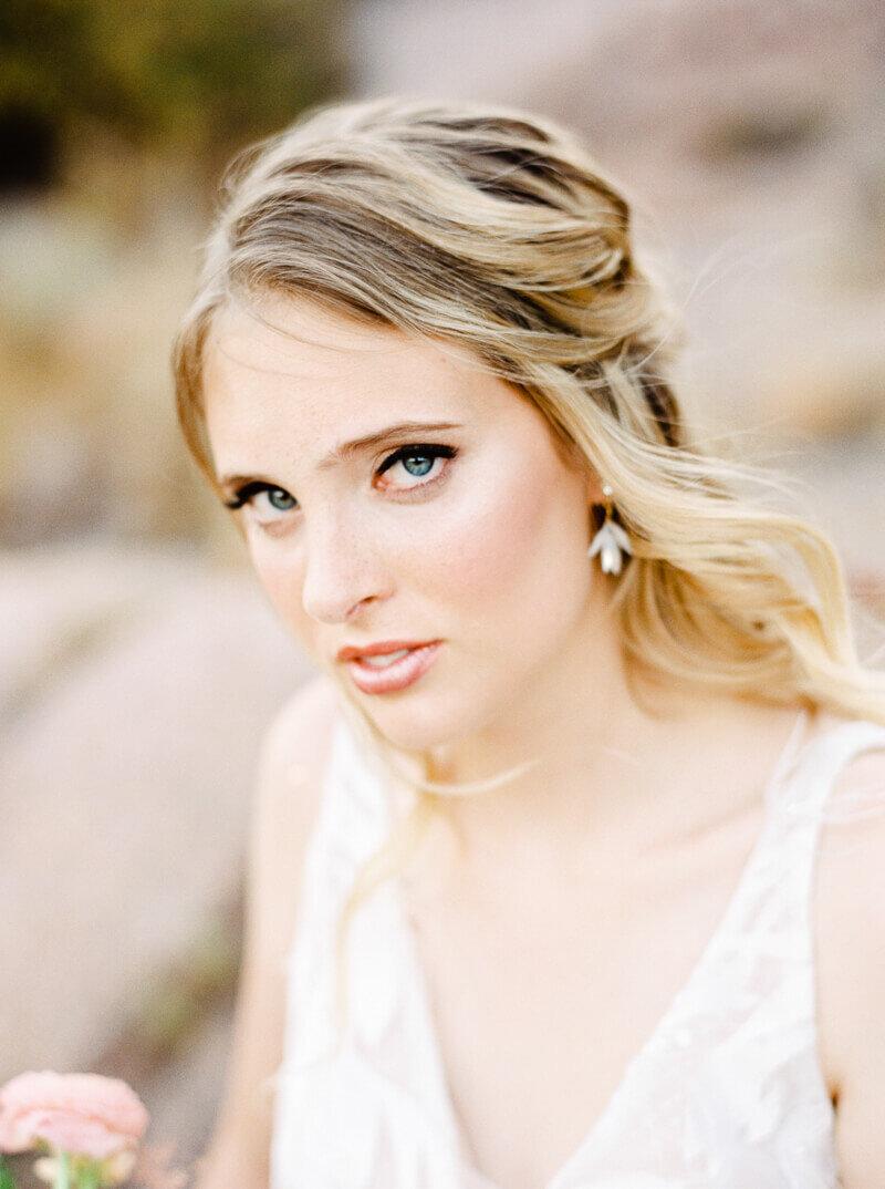 enchanted-rock-bridal-shoot-17.jpg