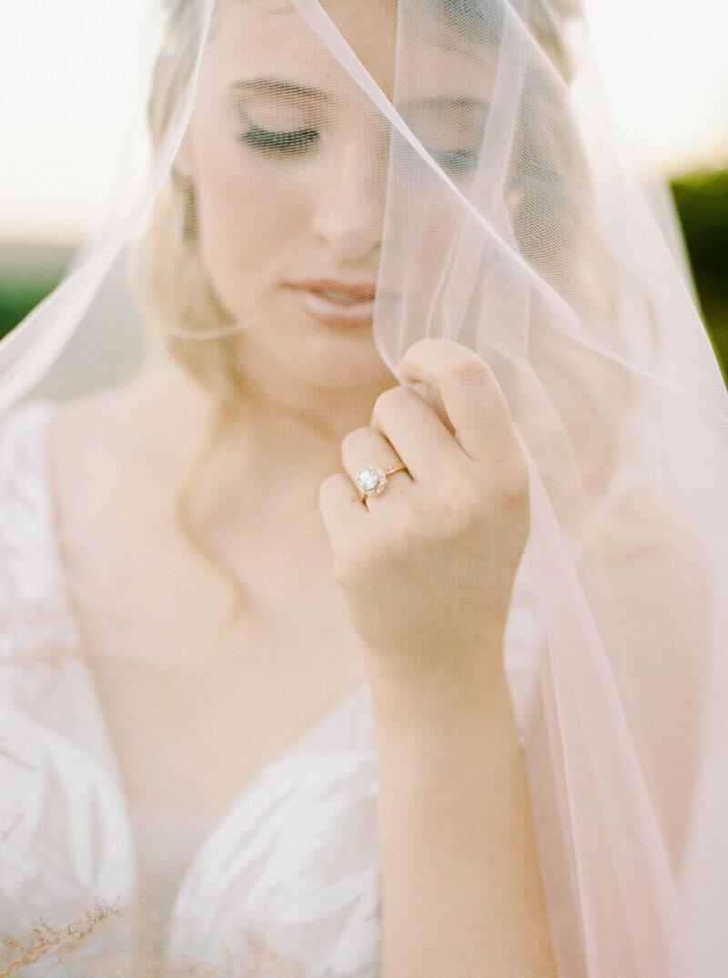 enchanted-rock-bridal-shoot-23.jpg
