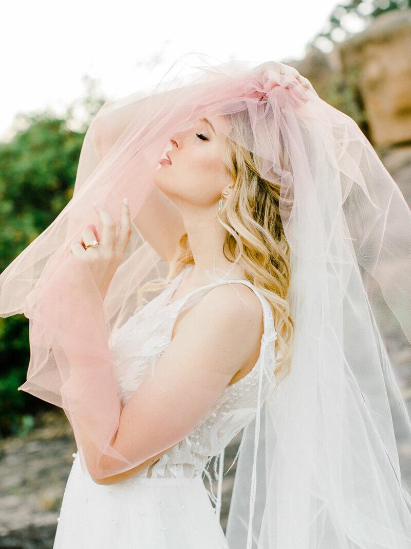 enchanted-rock-bridal-shoot-2.jpg