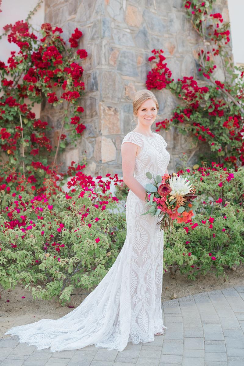 todos-santos-mexico-wedding-12.jpg