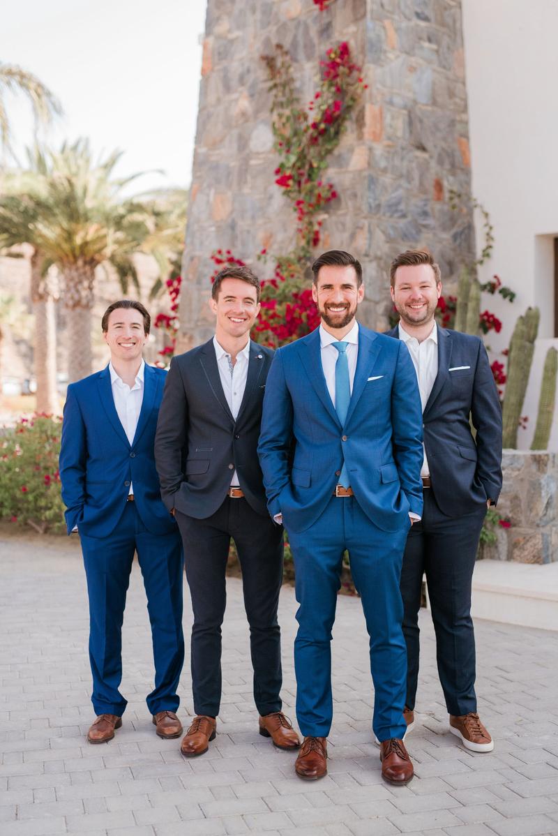 todos-santos-mexico-wedding-13.jpg