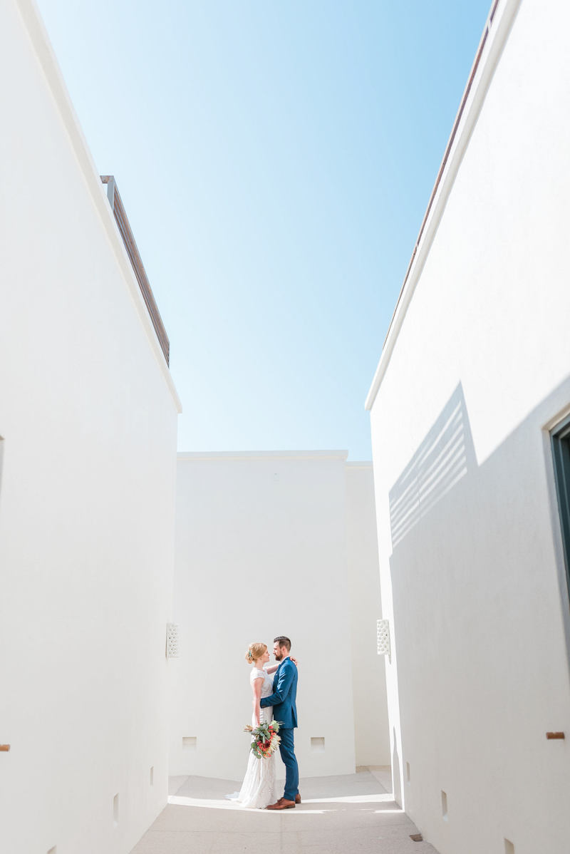 todos-santos-mexico-wedding-7.jpg