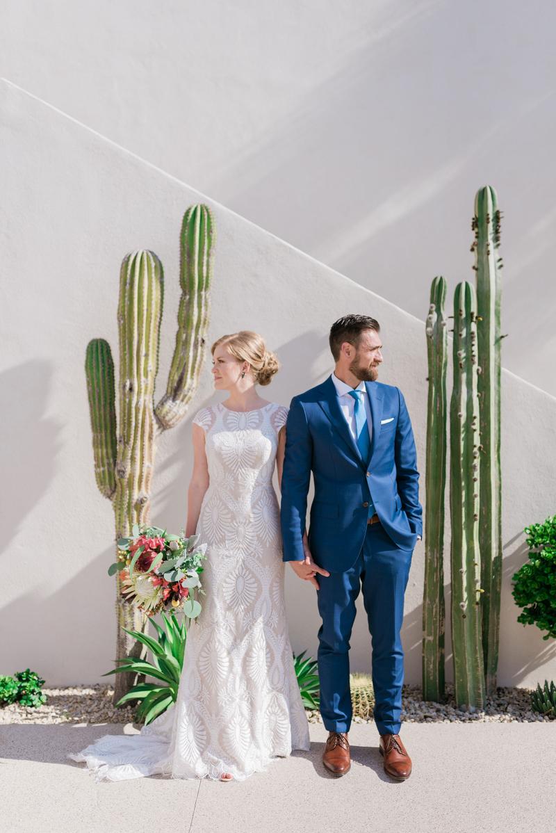 todos-santos-mexico-wedding-9.jpg