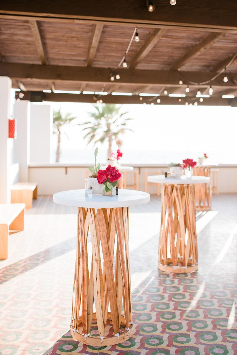todos-santos-mexico-wedding-19.jpg