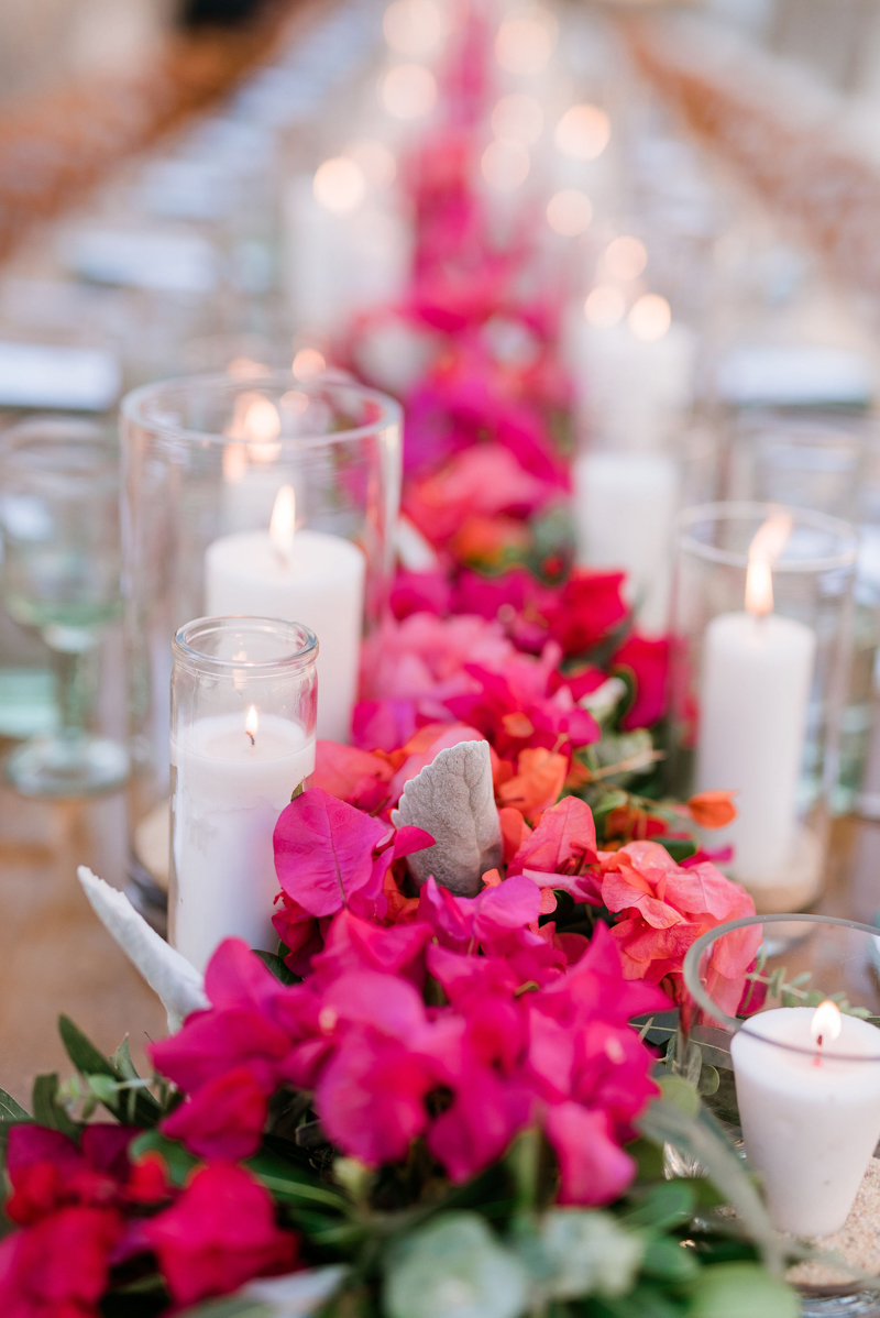 todos-santos-mexico-wedding-24.jpg