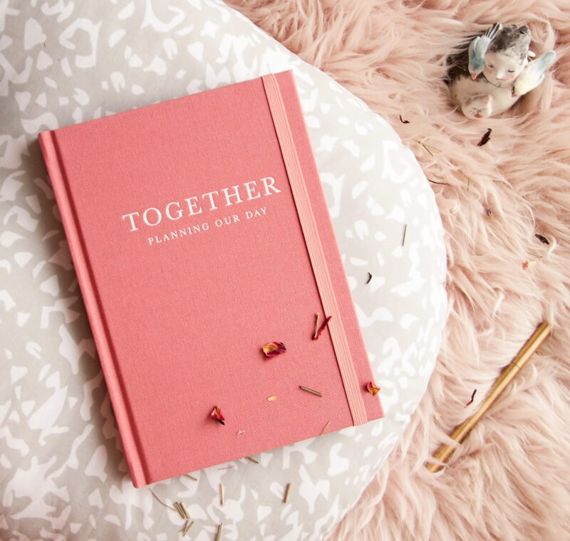 the-ultimate-wedding-planner-4.jpg