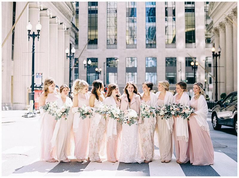 downtown-chicago-wedding-photos-14.jpg