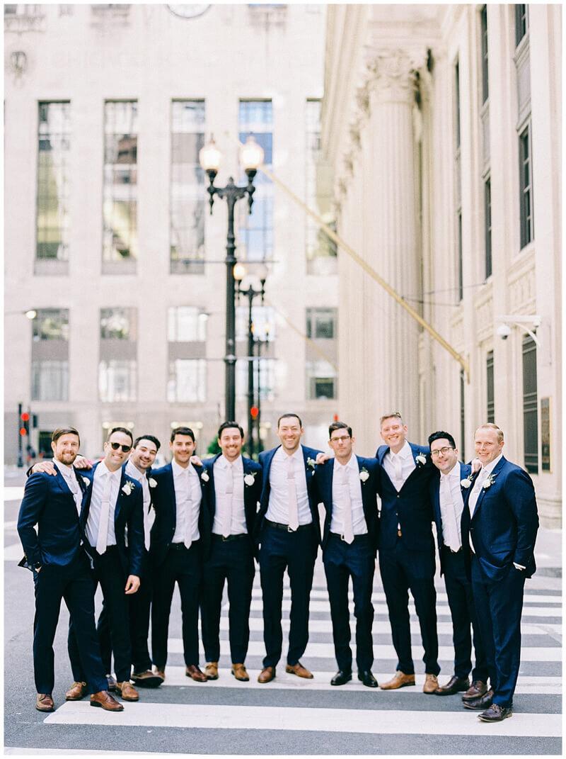 downtown-chicago-wedding-photos-16.jpg