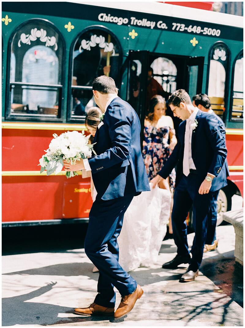 downtown-chicago-wedding-photos-5.jpg