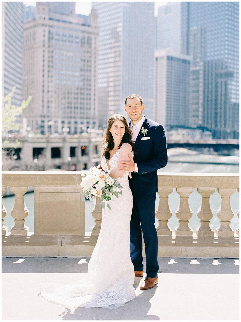 downtown-chicago-wedding-photos-13.jpg