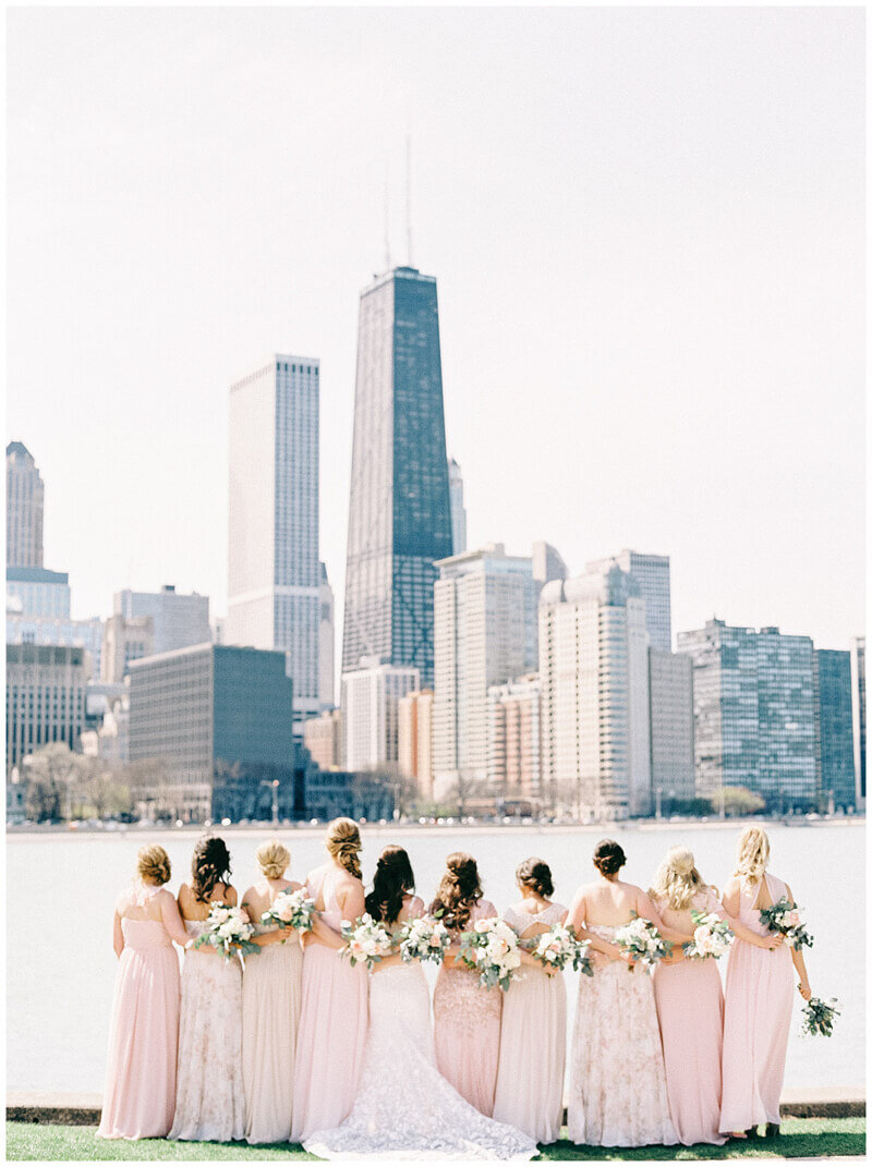 downtown-chicago-wedding-photos-4.jpg