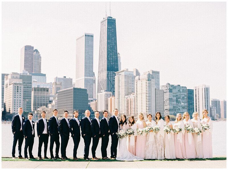 downtown-chicago-wedding-photos-3.jpg