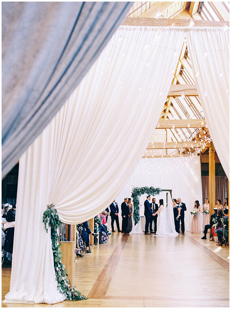 downtown-chicago-wedding-photos-22.jpg