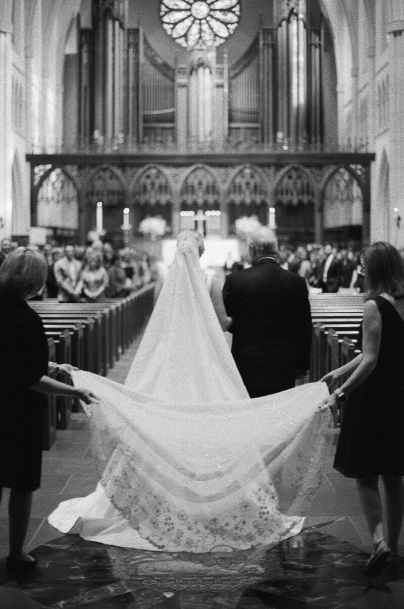 fine-art-wedding-in-houston-11.jpg