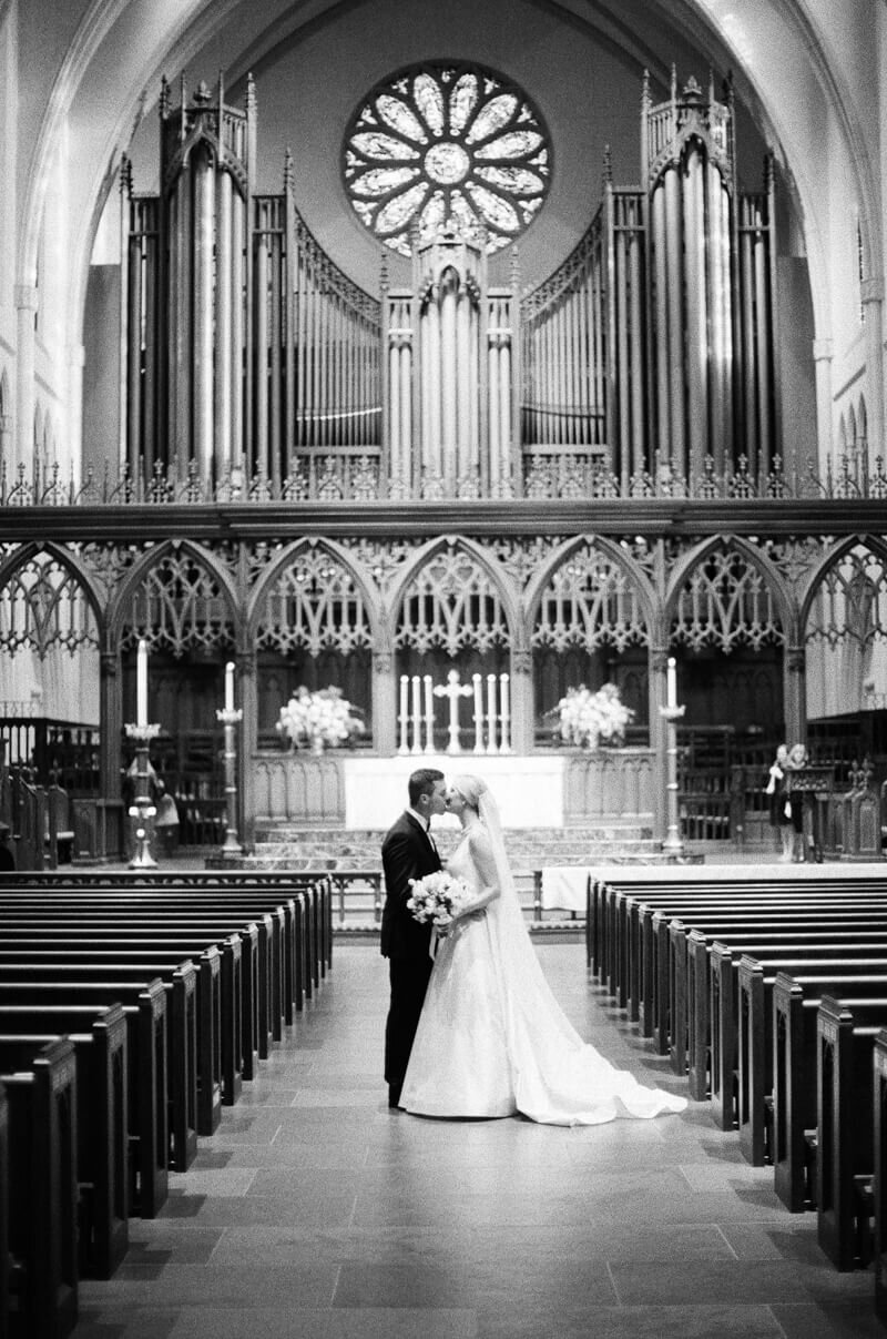 fine-art-wedding-in-houston.jpg