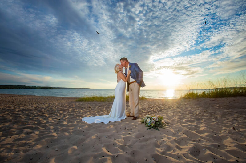 wedding-immersed-lake-michigan.jpg