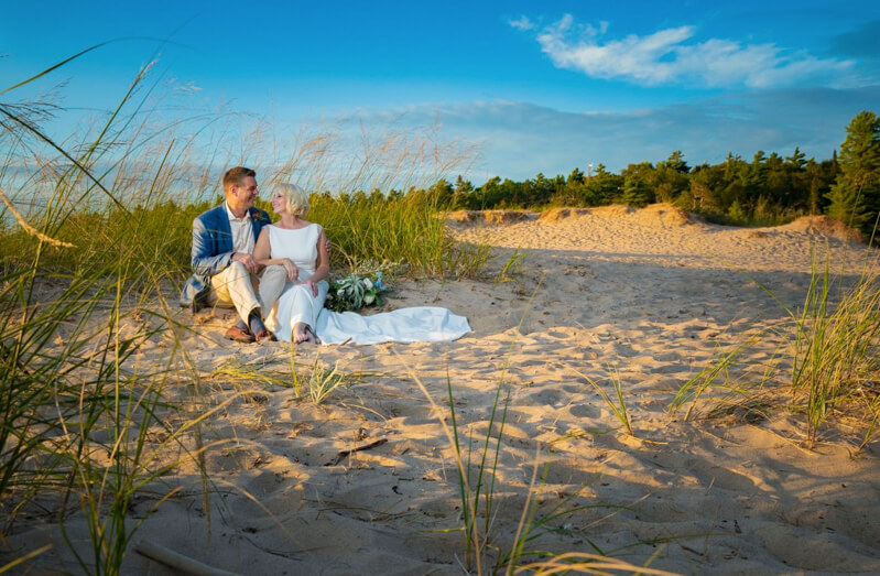 wedding-immersed-lake-michigan-2.jpg