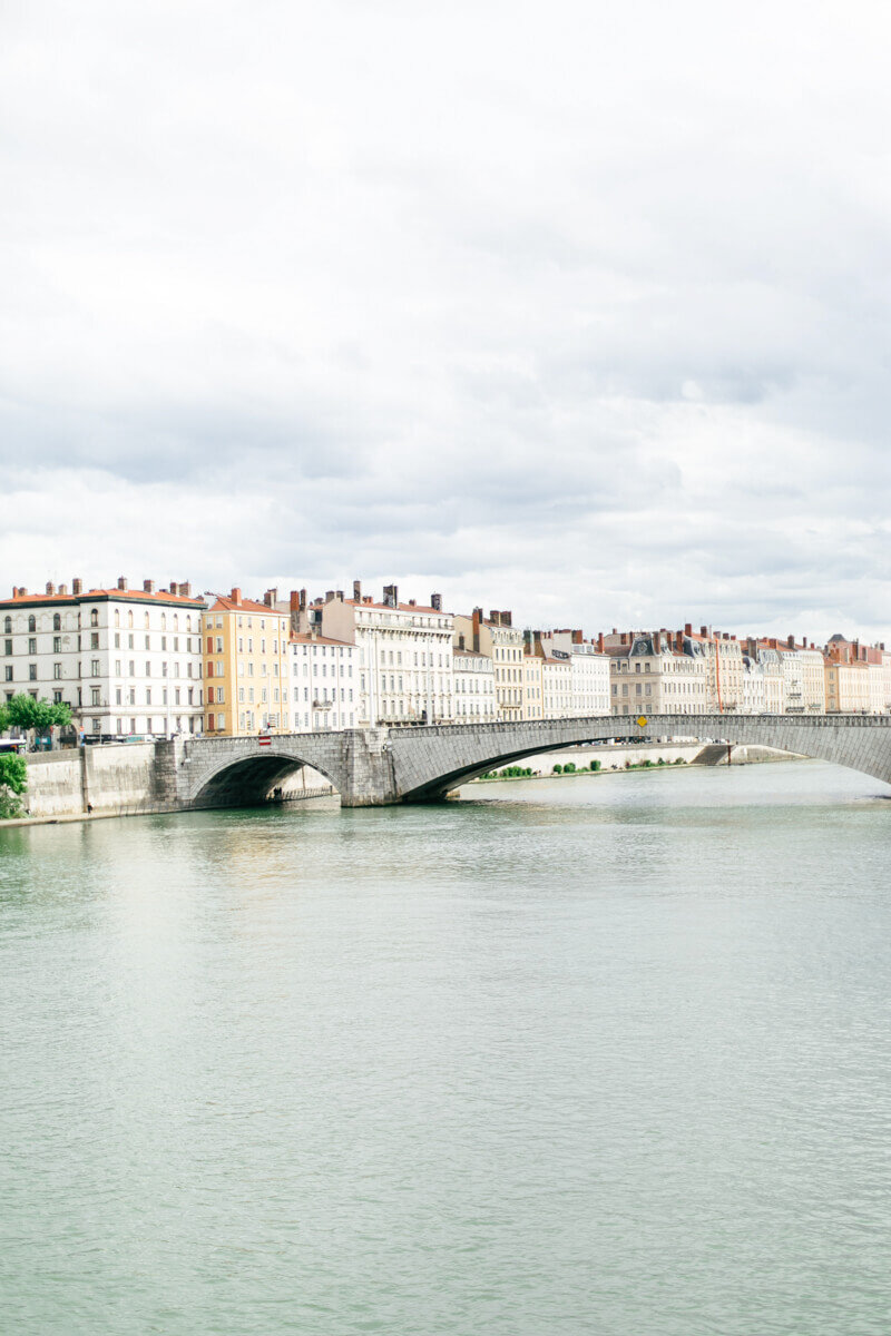 lyon-france-travel-photos-3.jpg