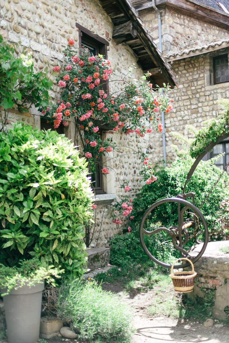 lyon-france-travel-photos-7.jpg