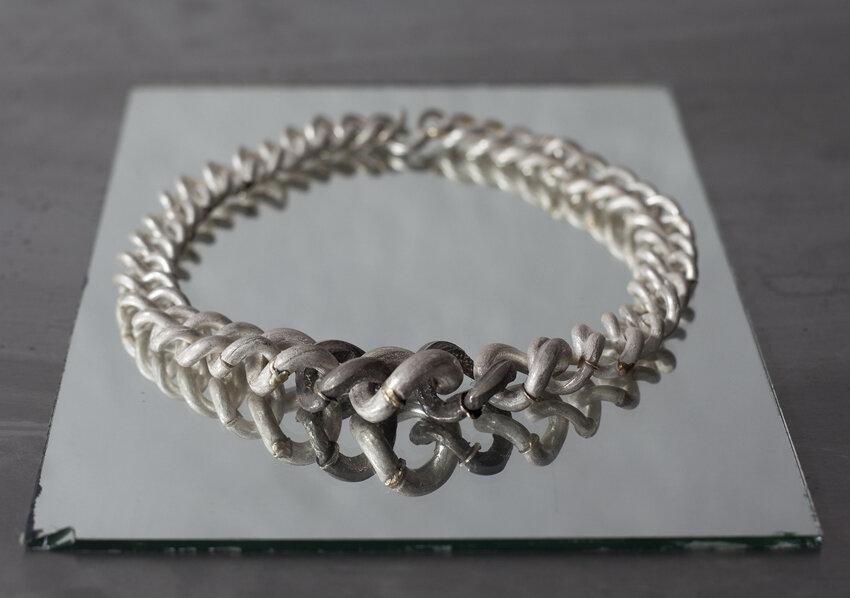 swap 2 chain lr.jpg