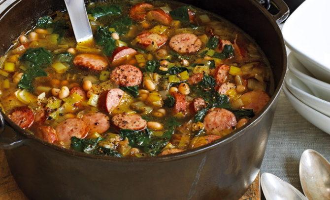 white-bean-kale-and-kielbasa-soup-670x405.jpg