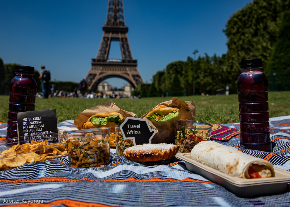 Eiffel Tower Picnic July 14.jpg