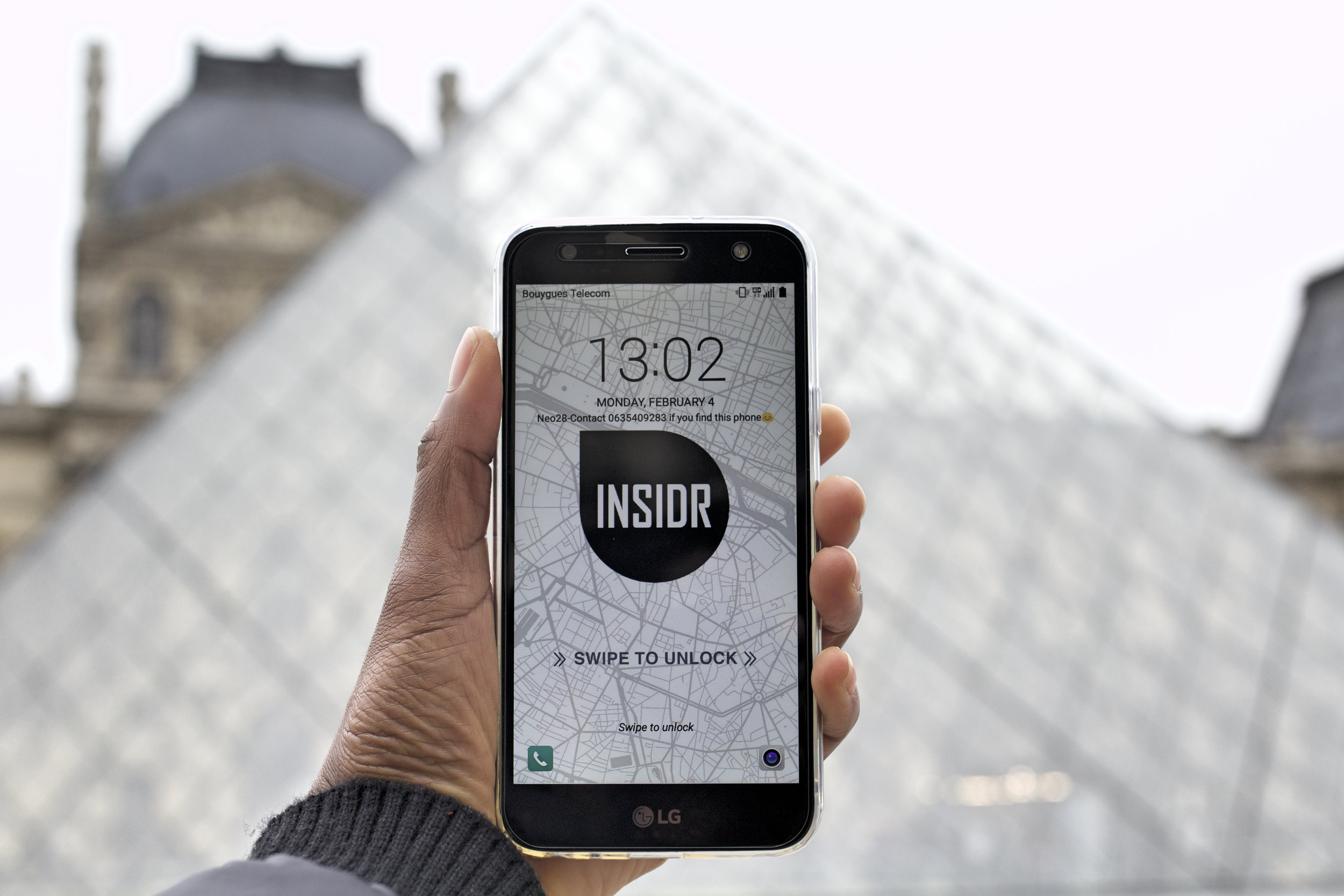 Insidr Louvre.jpg