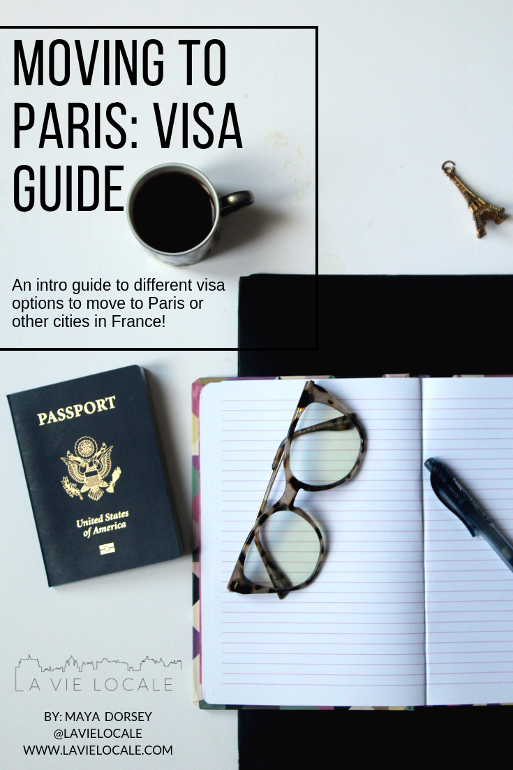 Moving to Paris_ Visa Guide (1).png