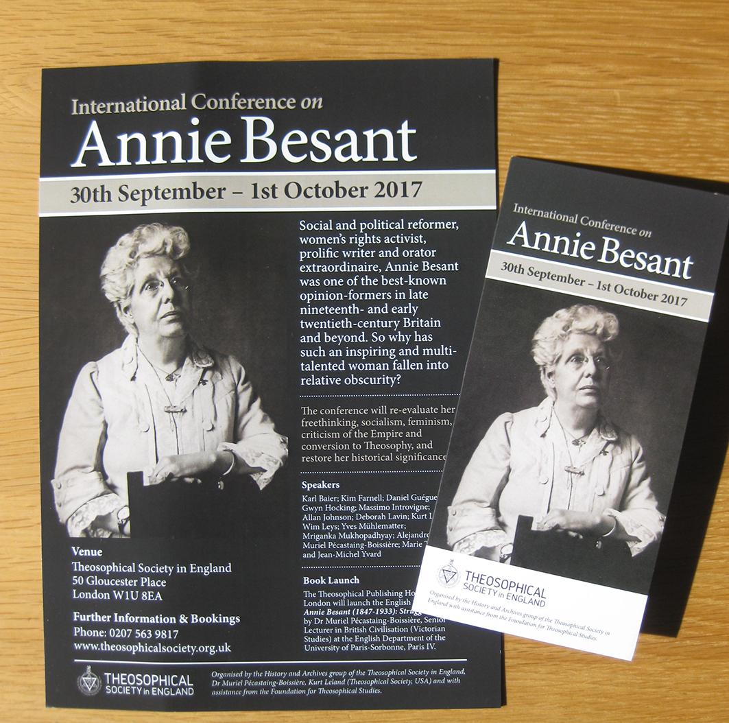 Annie Besant poster A4.jpg