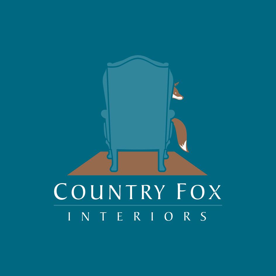 Country Fox Interiors_logo.jpg