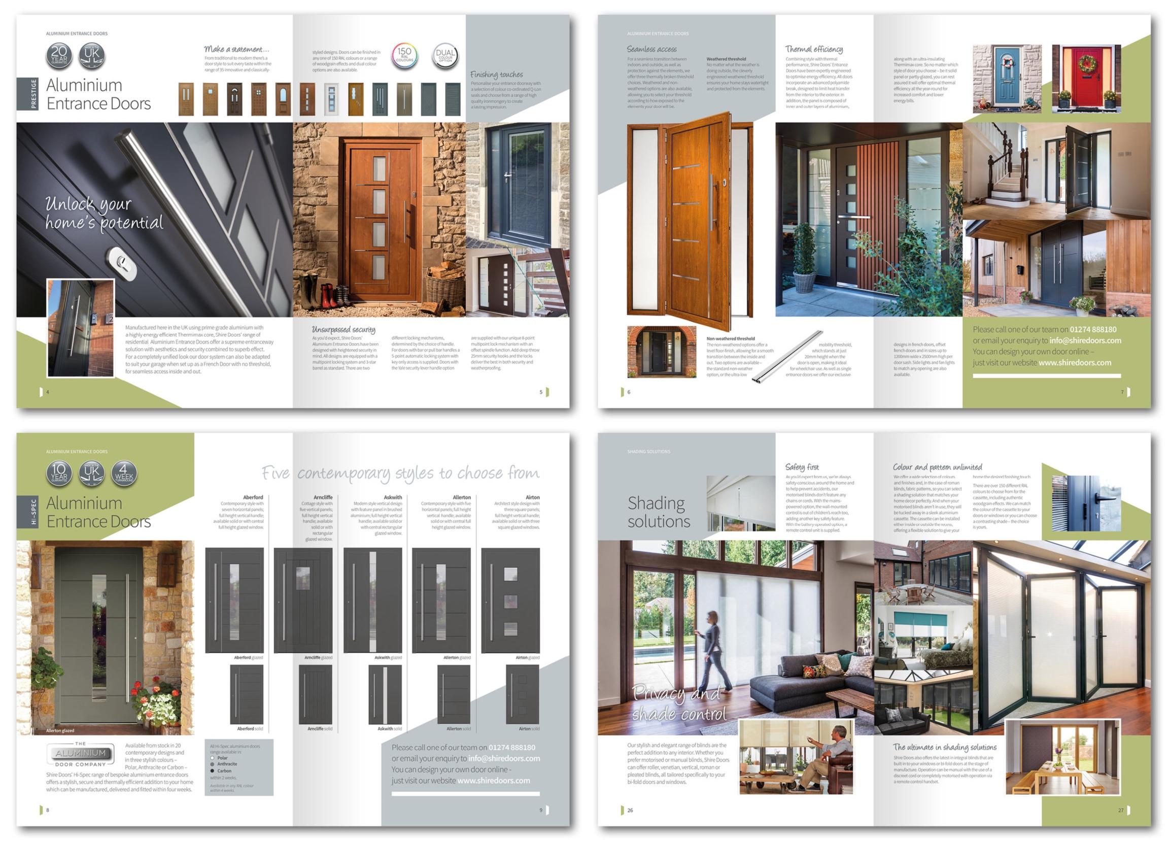 Brochure+spreads+x4.jpg