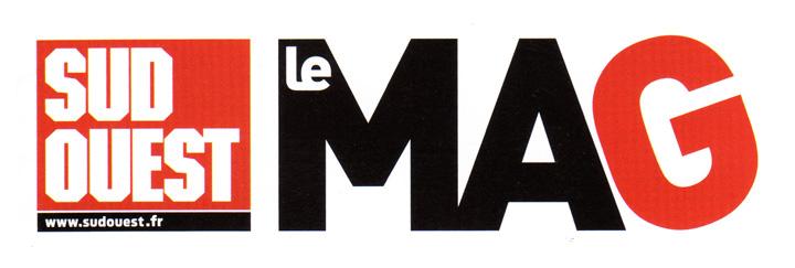 Logo le mag du SO.jpg