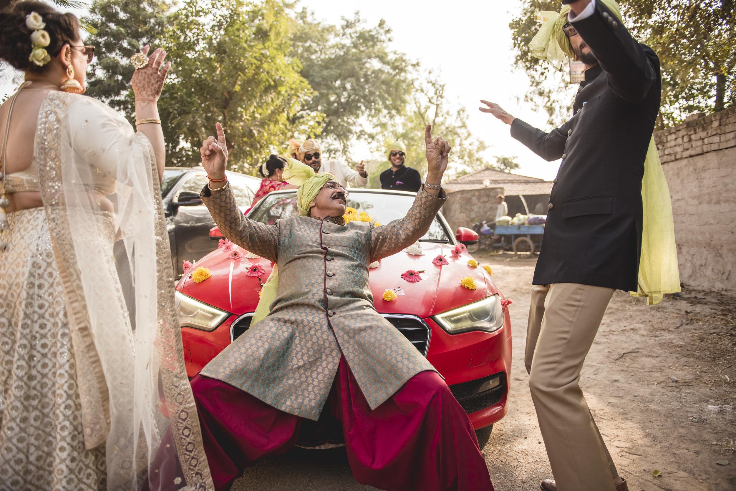 AA_wedding_135.jpg