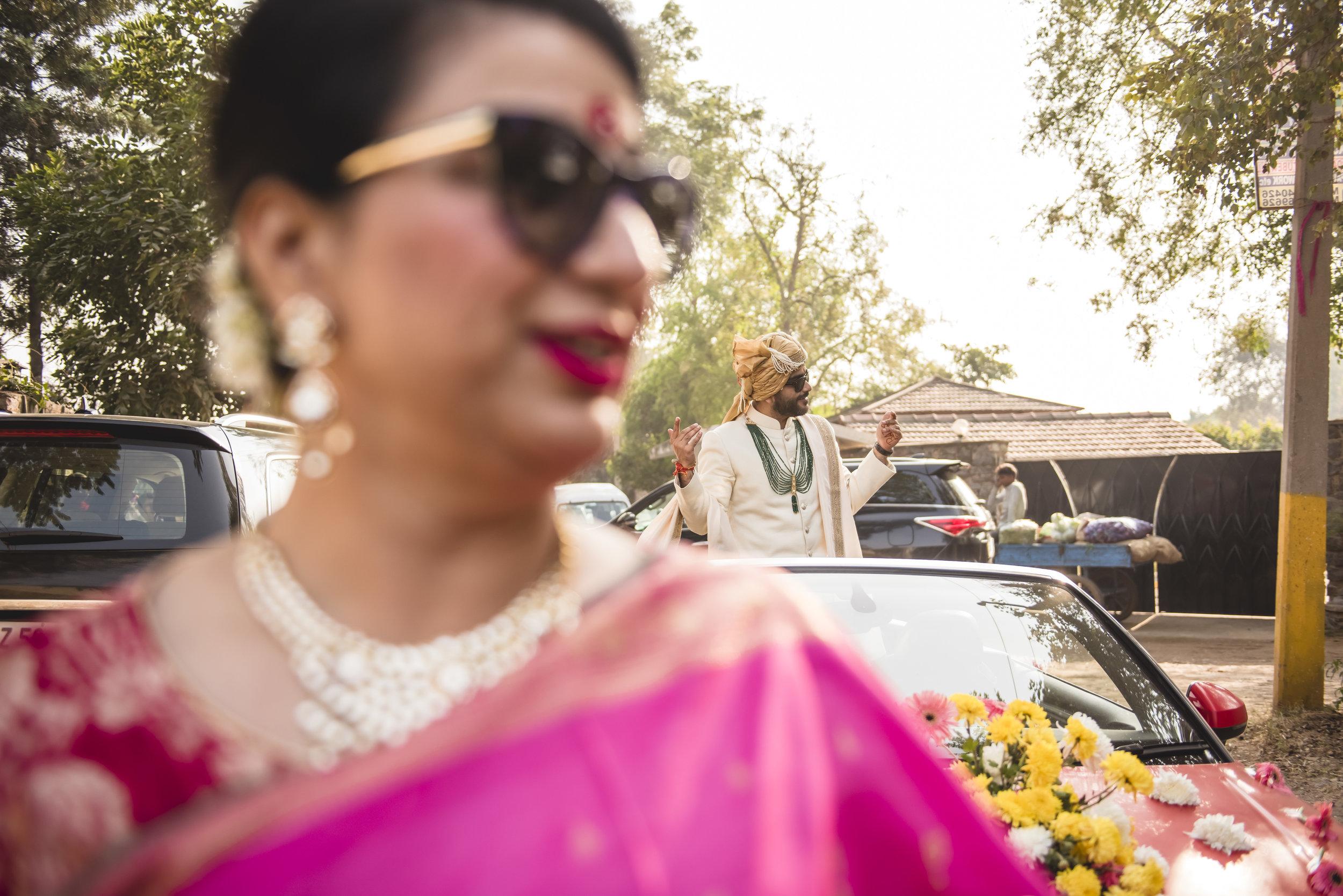 AA_wedding_137.jpg