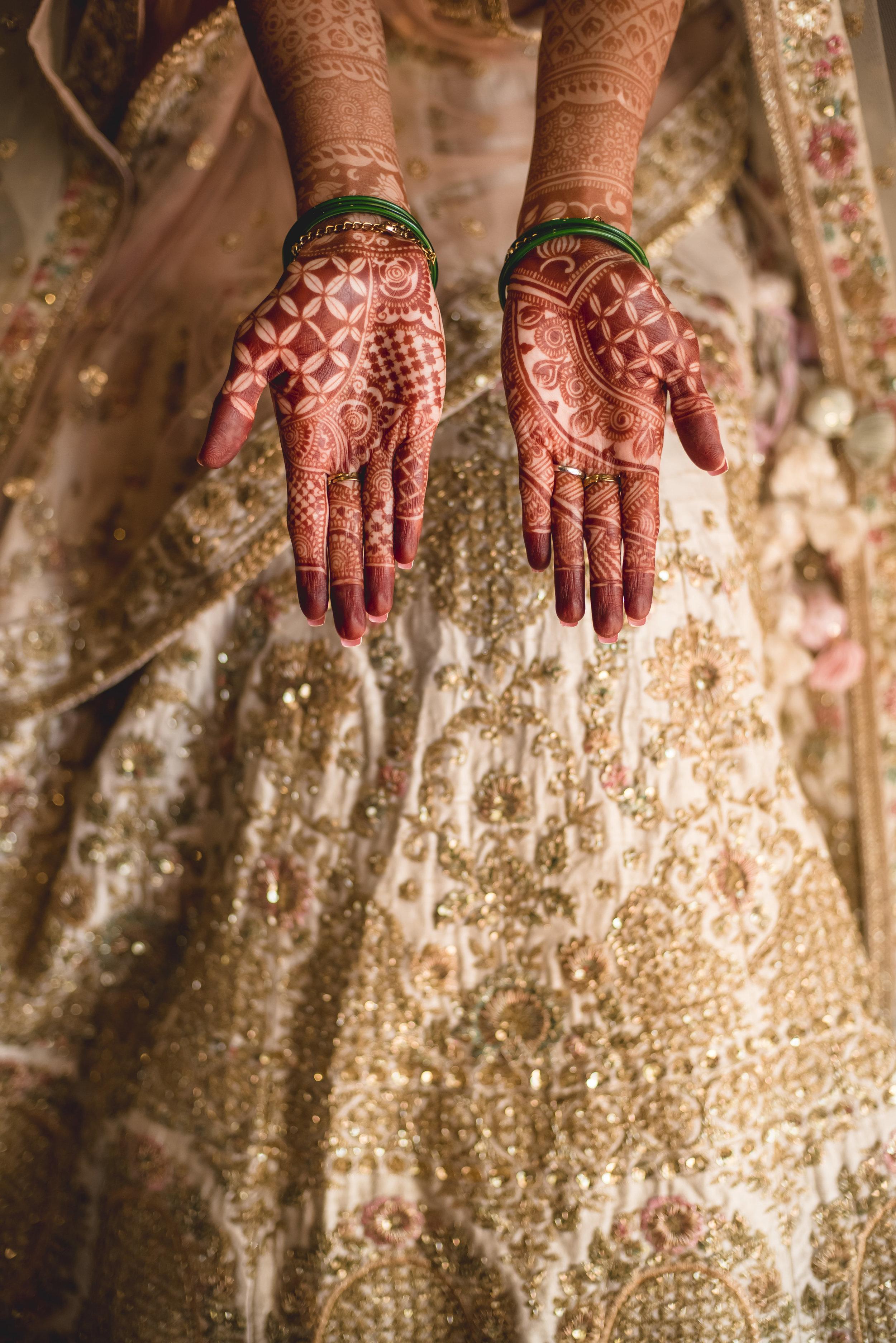 AA_wedding_303.jpg