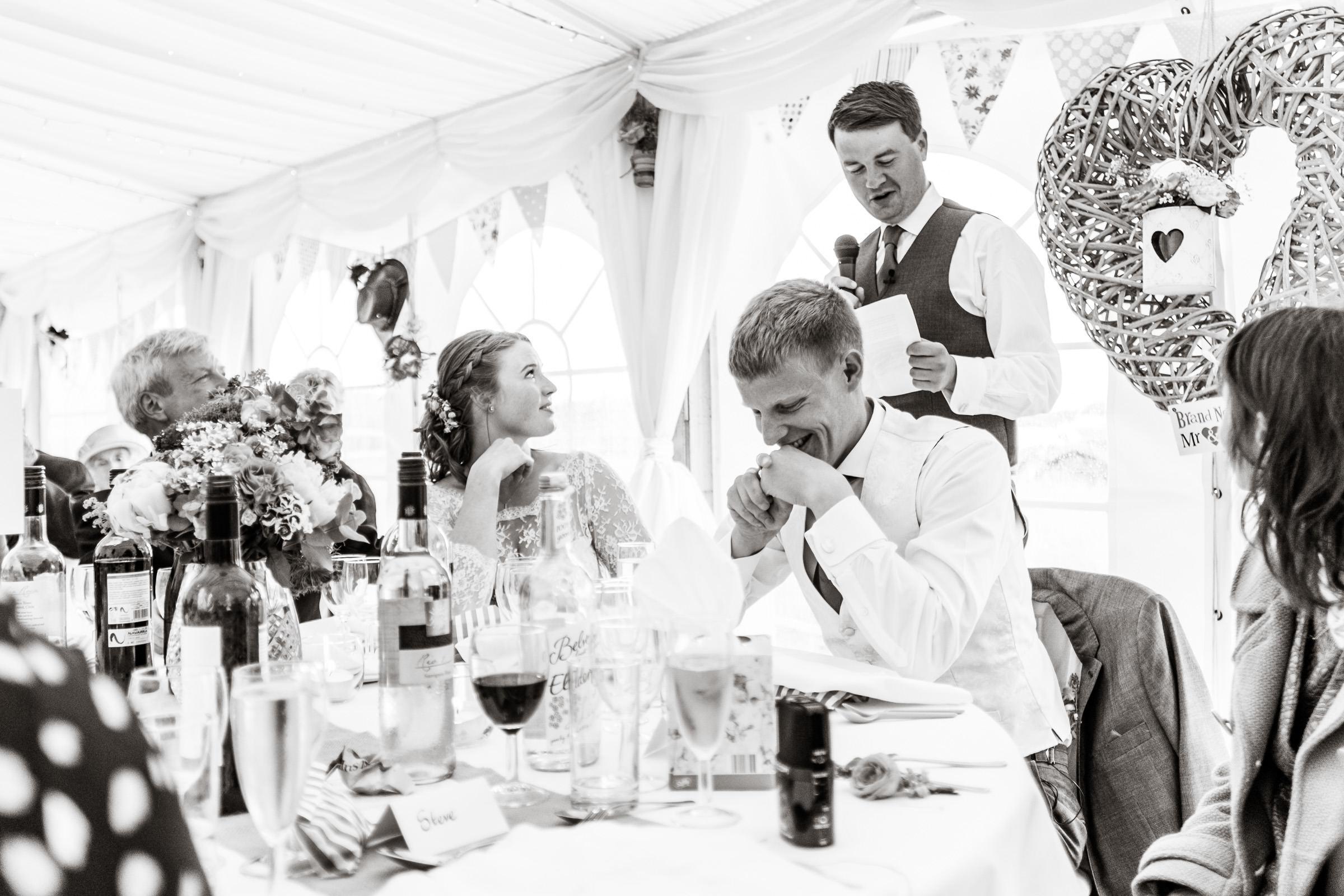 Natural wedding photography portfolio 005.jpg