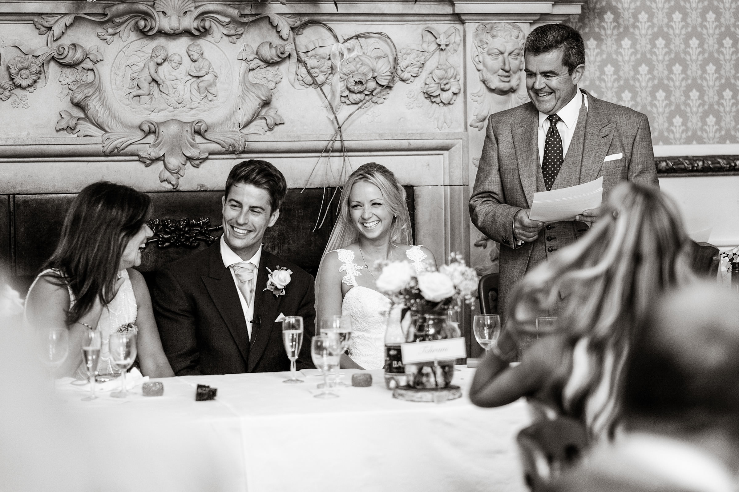 Natural wedding photography portfolio 013.jpg