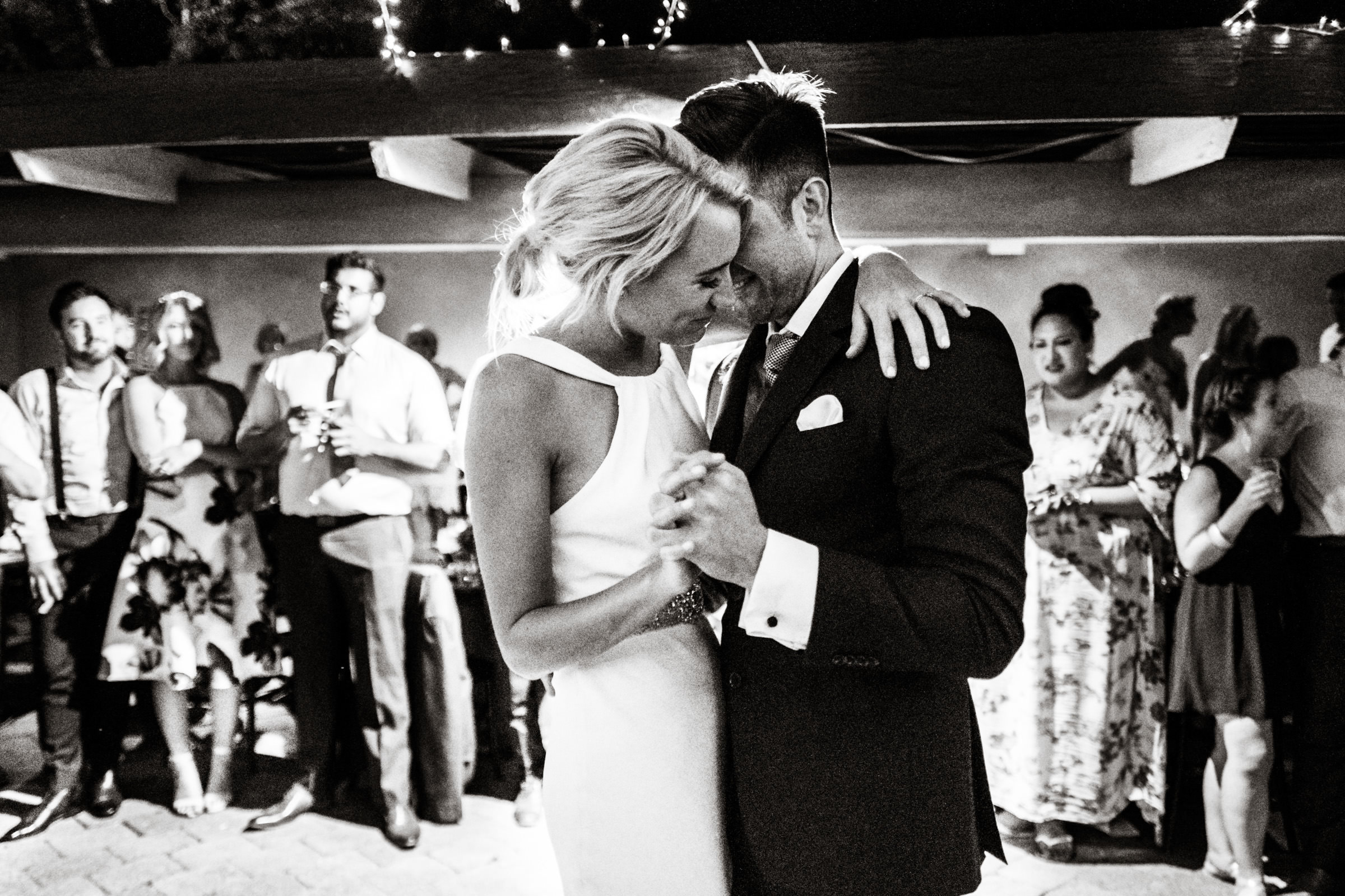 Natural wedding photography portfolio 028.jpg