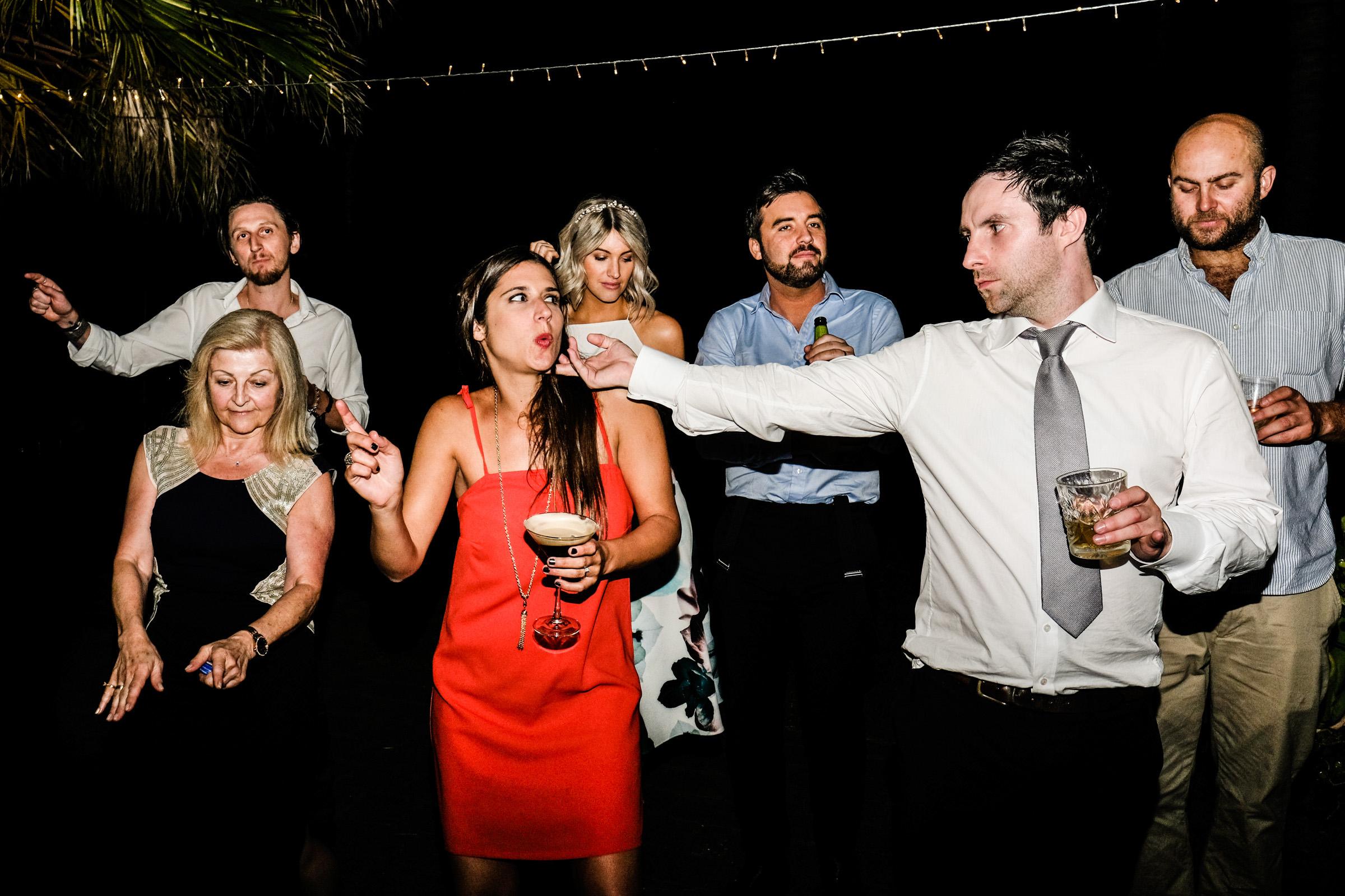 Natural wedding photography portfolio 032.jpg