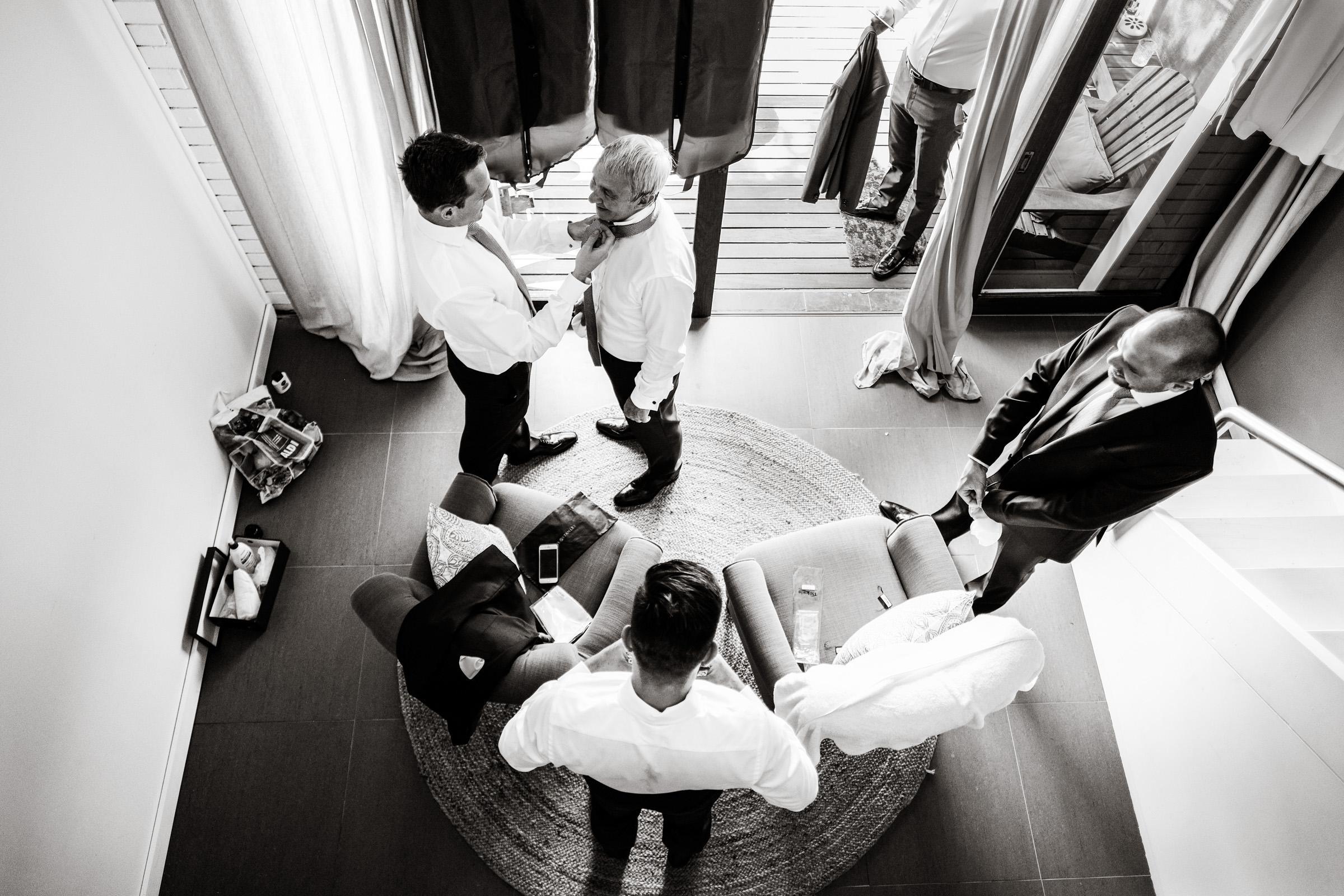 Natural wedding photography portfolio 041.jpg