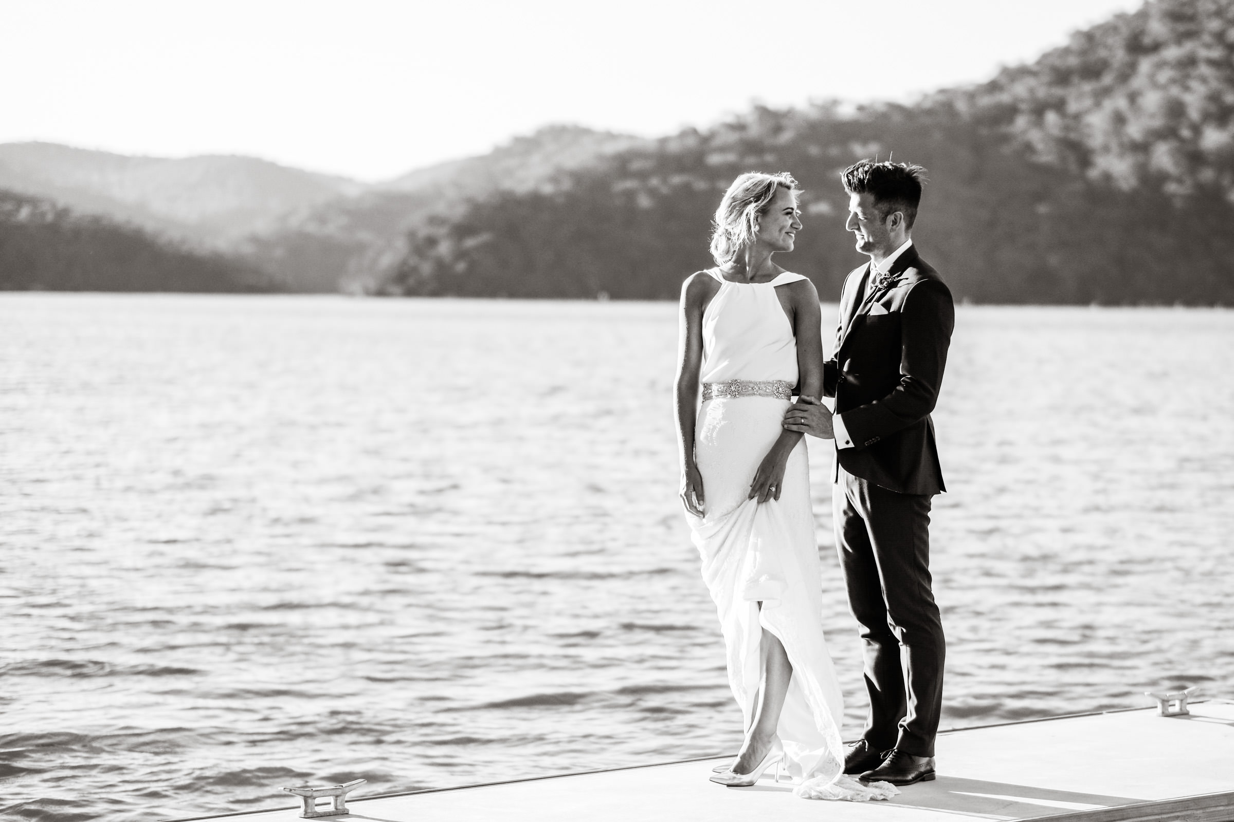 Natural wedding photography portfolio 085.jpg