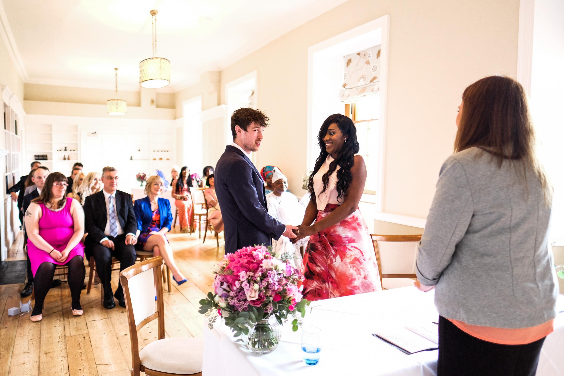 Wedding Photography at Farnham Castle 006.jpg