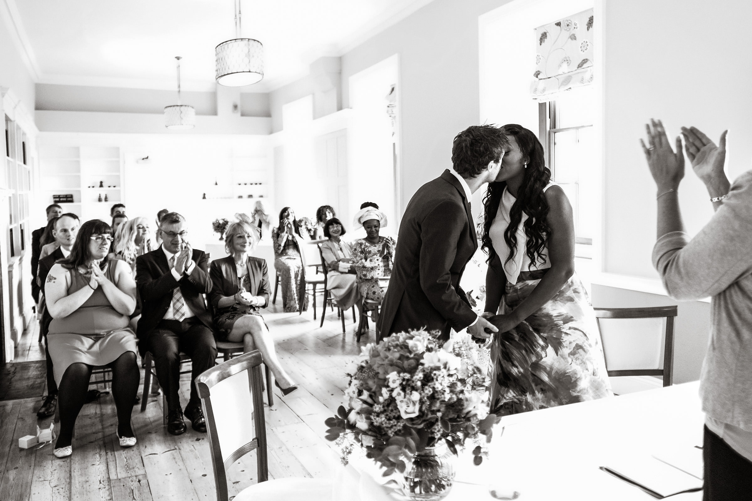 Wedding Photography at Farnham Castle 007.jpg