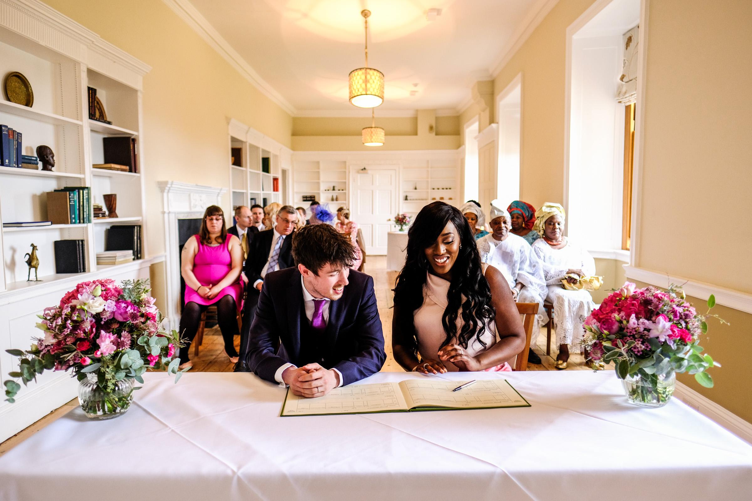 Wedding Photography at Farnham Castle 008.jpg