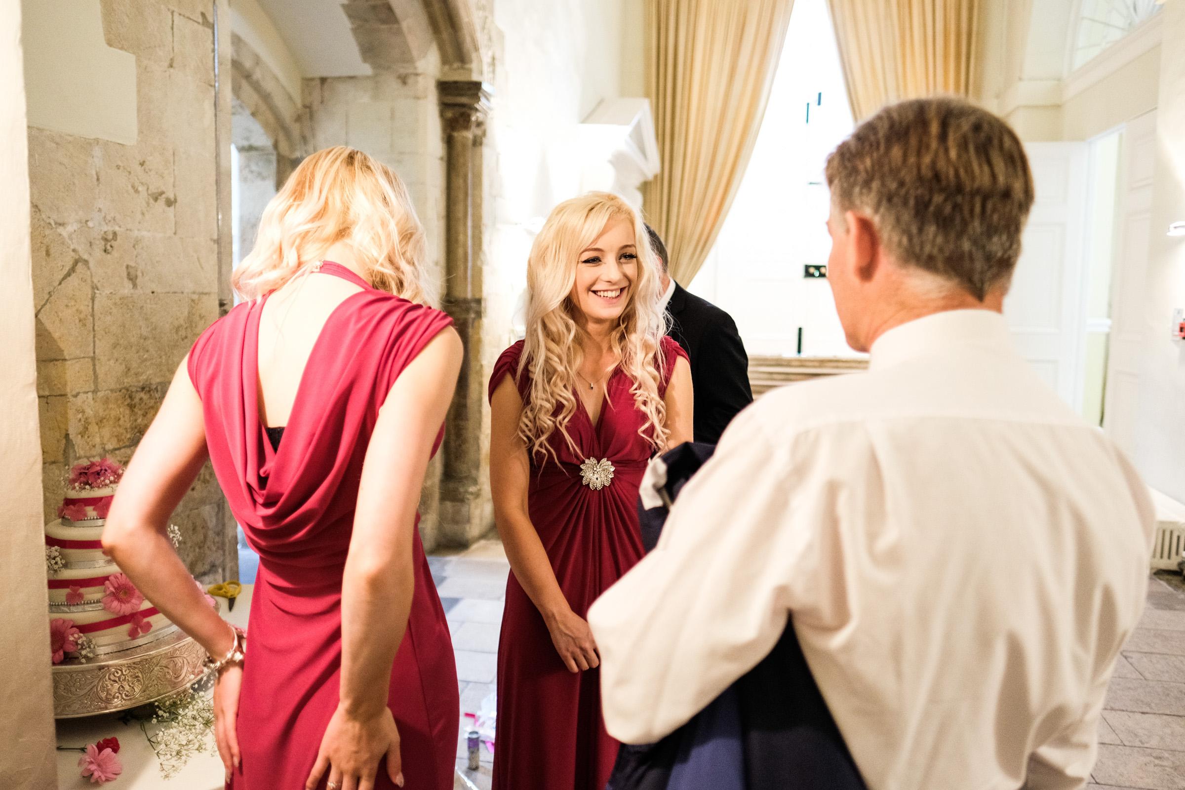 Wedding Photography at Farnham Castle 013.jpg