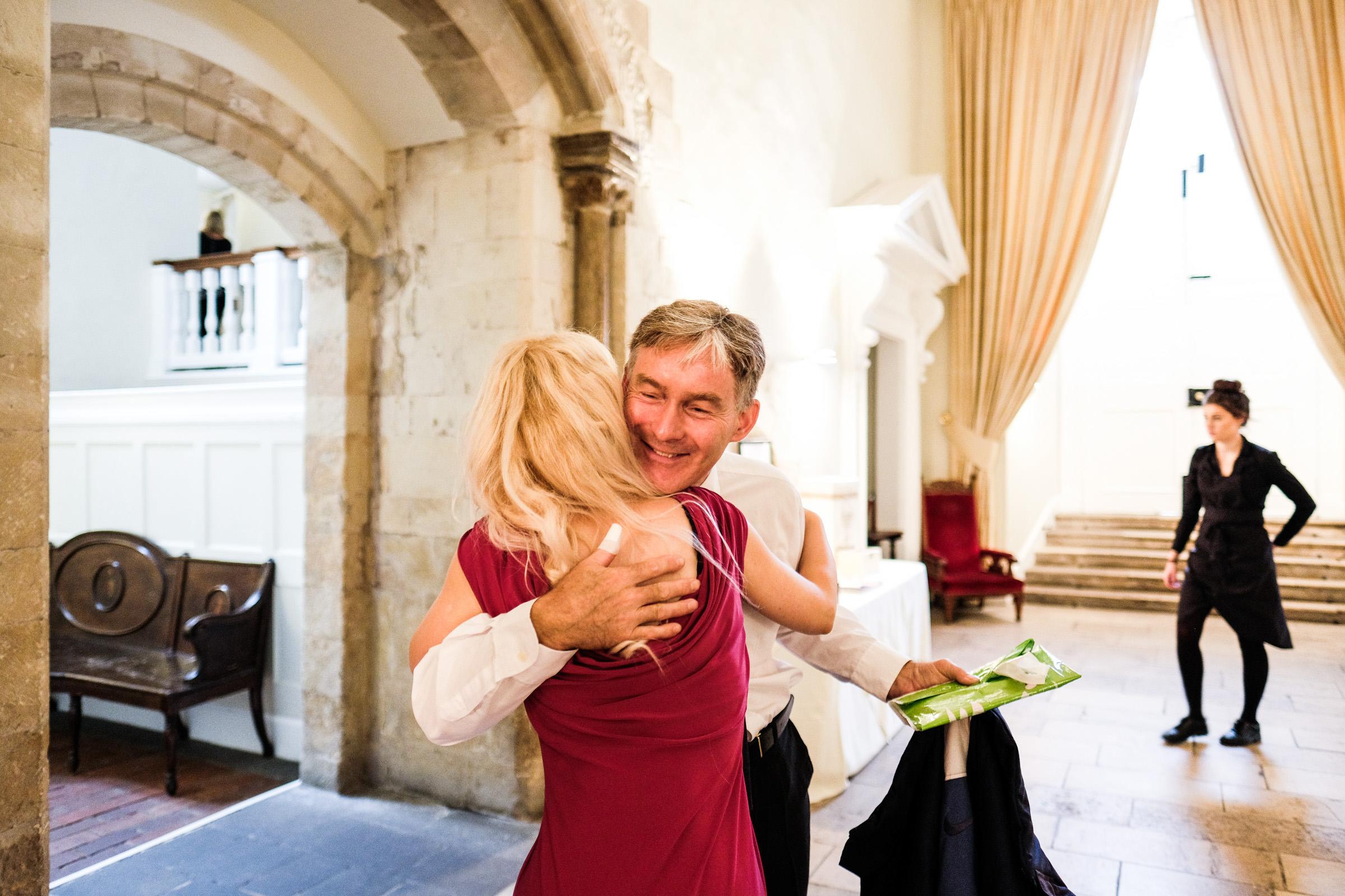 Wedding Photography at Farnham Castle 012.jpg