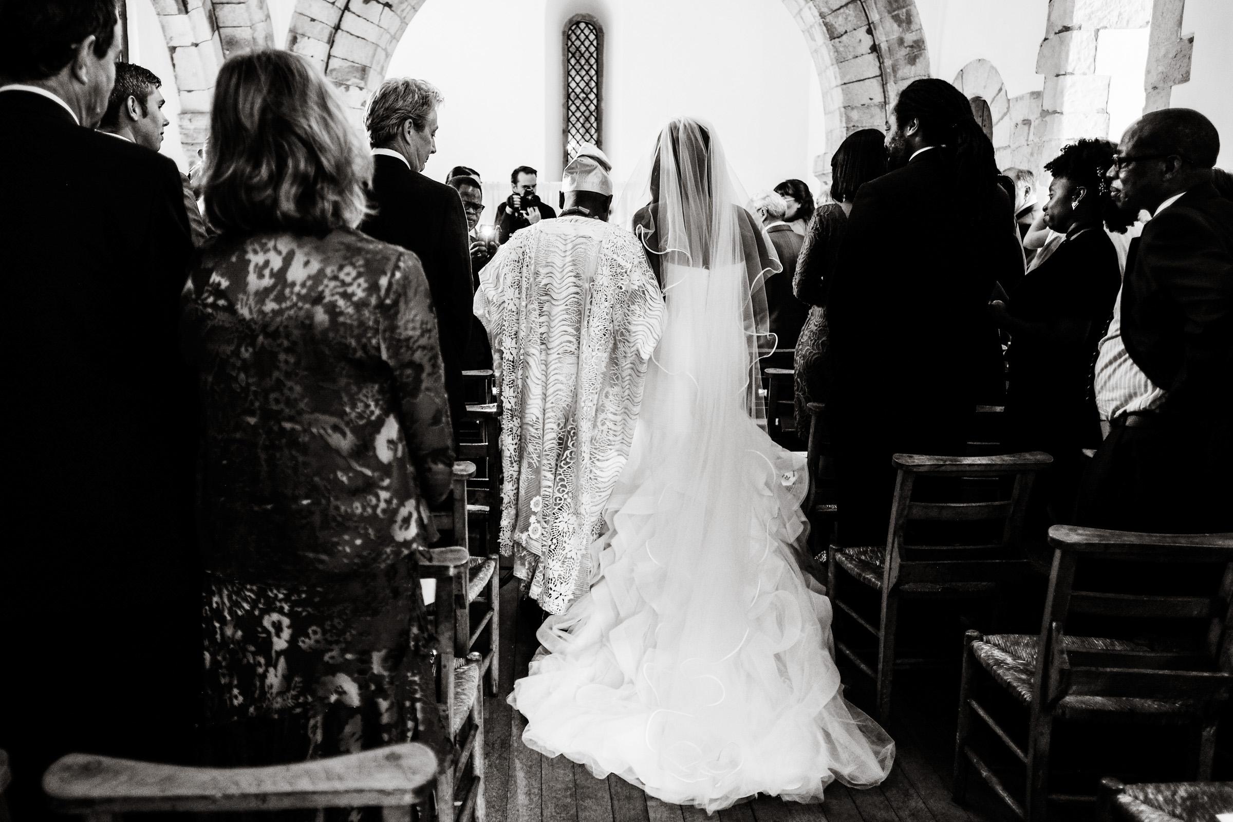 Wedding Photography at Farnham Castle 021.jpg