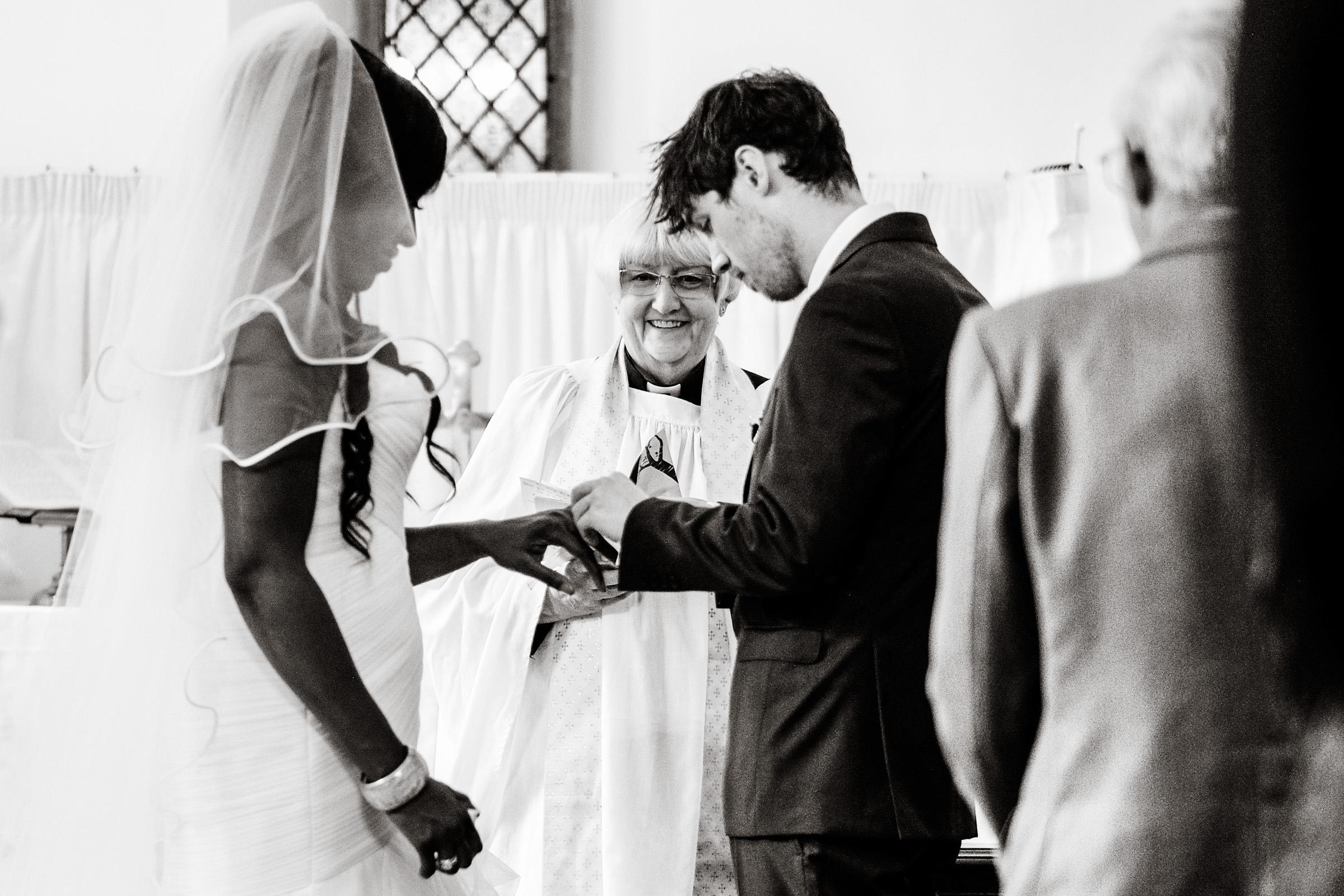 Wedding Photography at Farnham Castle 023.jpg