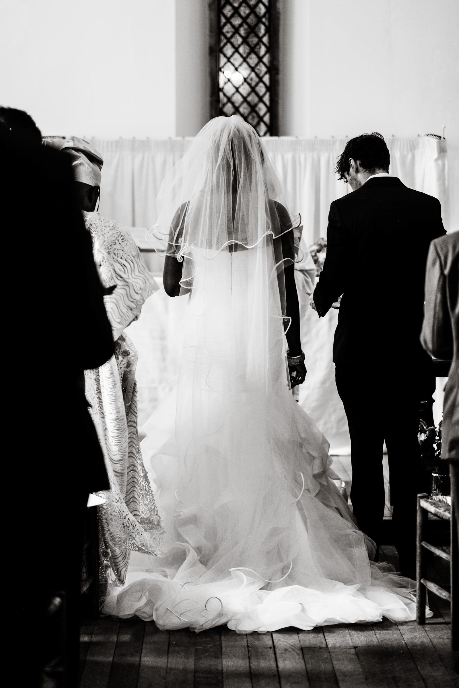 Wedding Photography at Farnham Castle 022.jpg